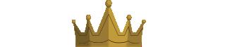 kingbilly casino logo