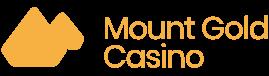 mountgoldcasino logo
